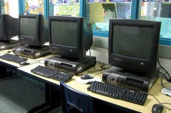 Gestion des salles pédagogiques
