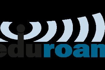 Eduroam – accès wifi