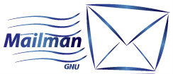 logo_mailman