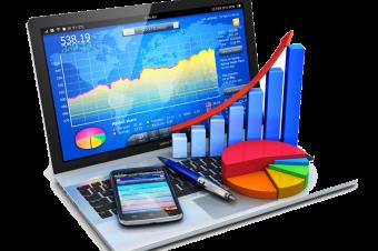 Devis et achats de produits logiciels