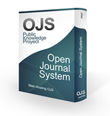 Open-Access-Source-Journals
