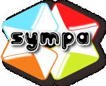 Sympa – listes de diffusion