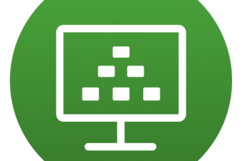 VDI – Connexion au bureau en télétravail avec le client Horizon